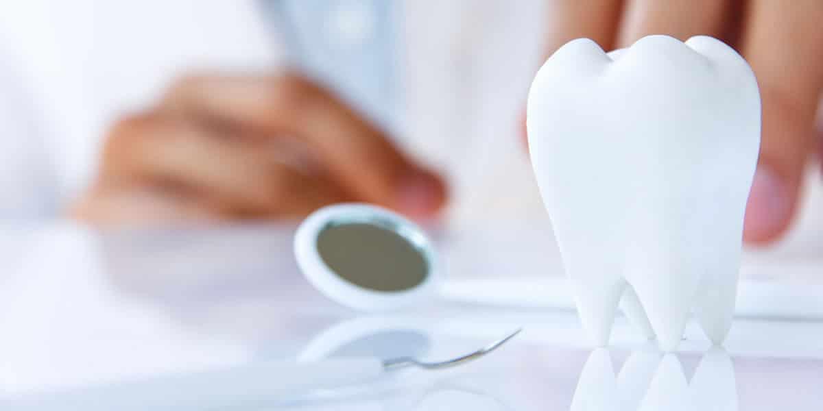 Clínica Dental De la Encina